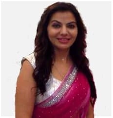 cosmetic surgery specialists doctor in Delhi