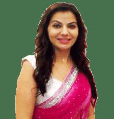 Dr. Charu Sharma