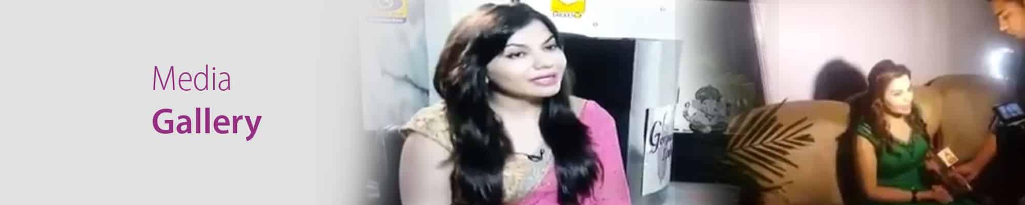 media gallery dr charu Sharma