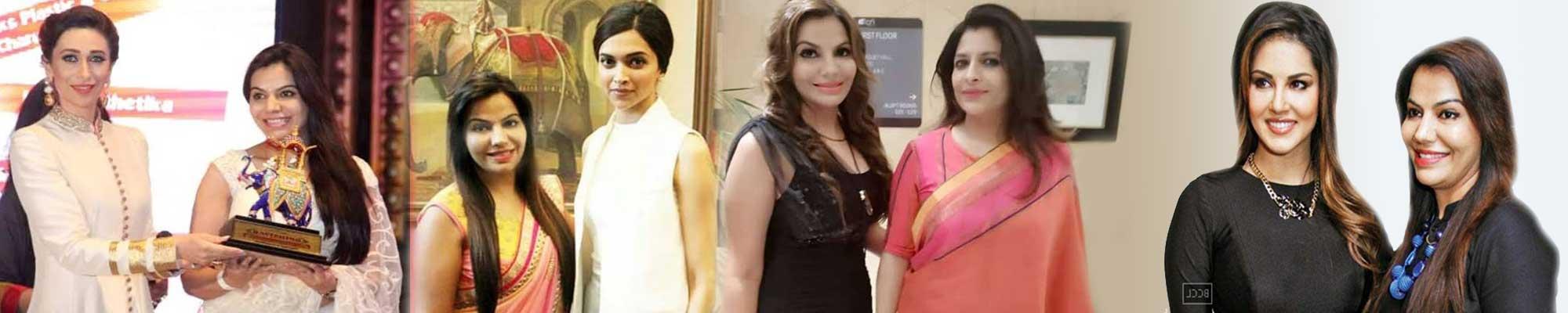Plastic surgery delhi