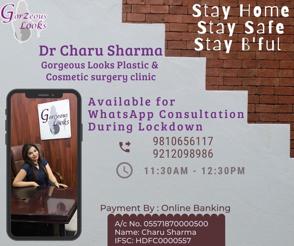 best facelift surgery delhi